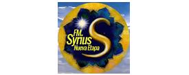 Radio Syrius FM Nueva Etapa